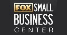 GameTruck on Fox Small Business Center