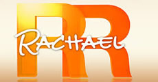 GameTruck game coach on Rachel Ray TV Show