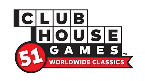 Club House Games 51