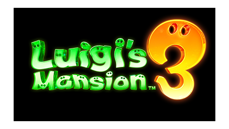 Luigis Masion 3