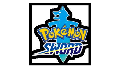 Pokemon Sward & Shield