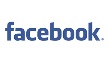 GameTruck on Facebook