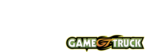Gameplex by GameTruck