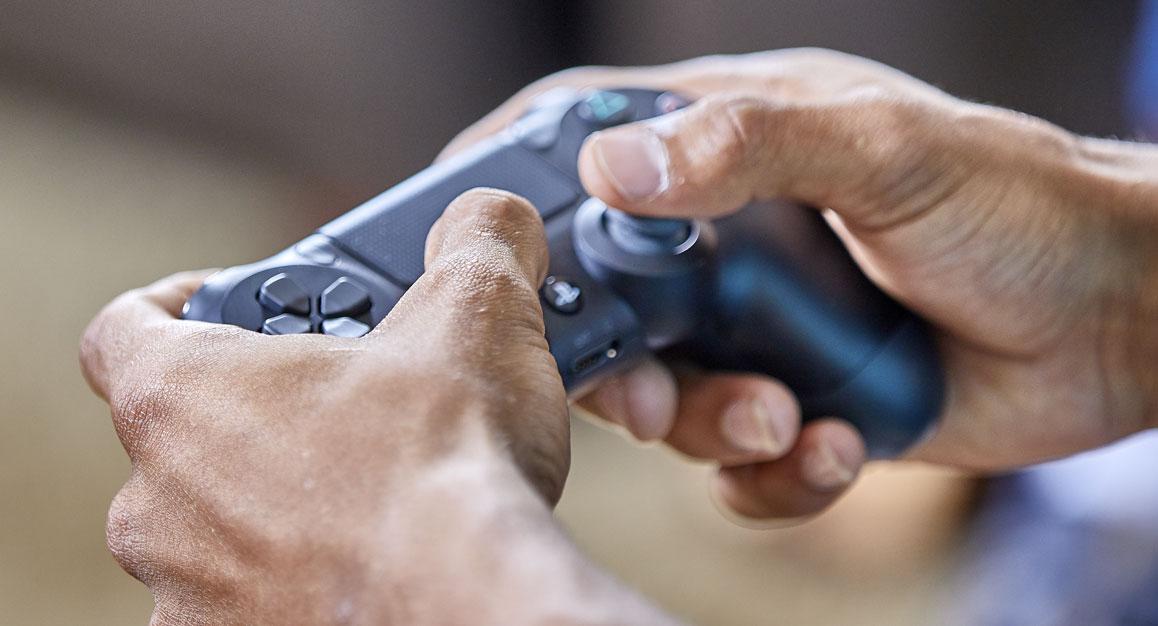 GameTruck Equipment Rental