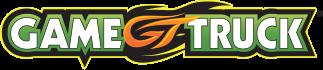 GameTruck