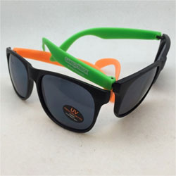 GameTruck Sunglasses