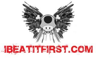 iBeatItFirst.com